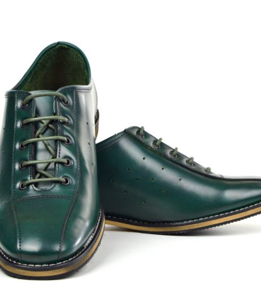 modshoes-bowling-shoes-the-strike-in-racing-green-06