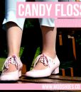 modshoes-candy-floss-mariannes-02