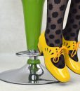 modshoes-flower-pattern-tights-black-ladies-03