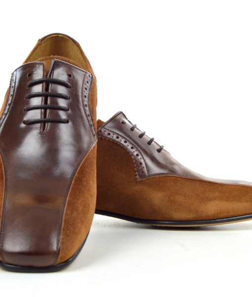 modshoes-harrisons-2-shades-of-brown-suede-and-leather-06