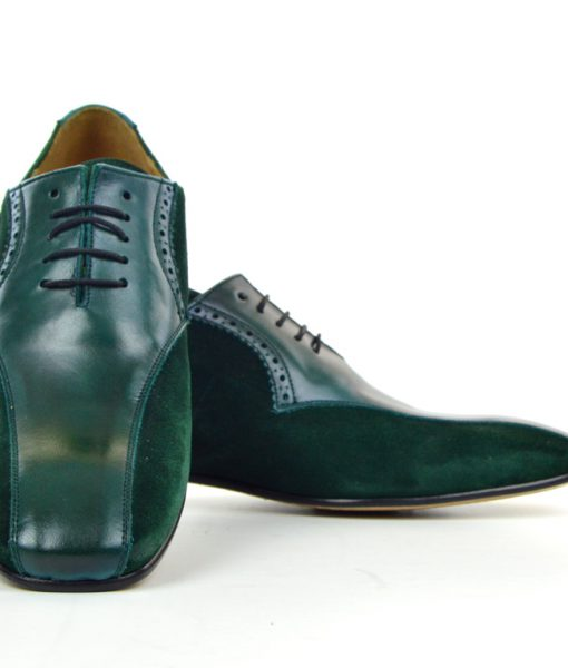modshoes-harrisons-2-shades-of-green-suede-and-leather-06