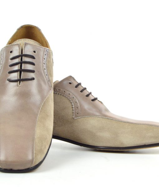modshoes-harrisons-2-shades-of-stone-suede-and-leather-04