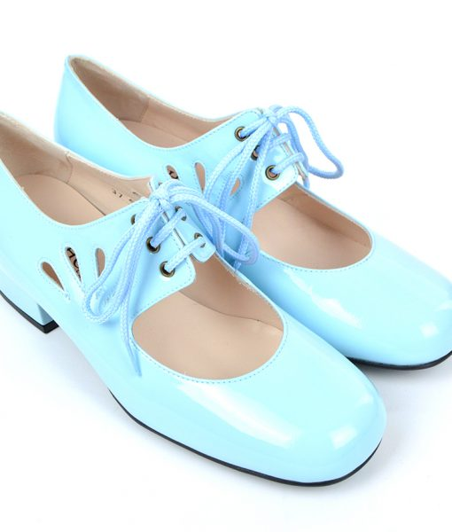 modshoes-ladies-vintage-style-shoes-the-marianne-in-baby-blue