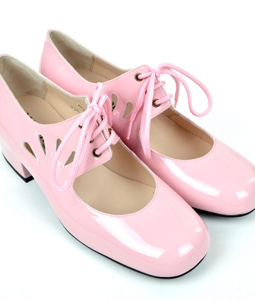modshoes-ladies-vintage-style-shoes-the-marianne-in-candy-floss
