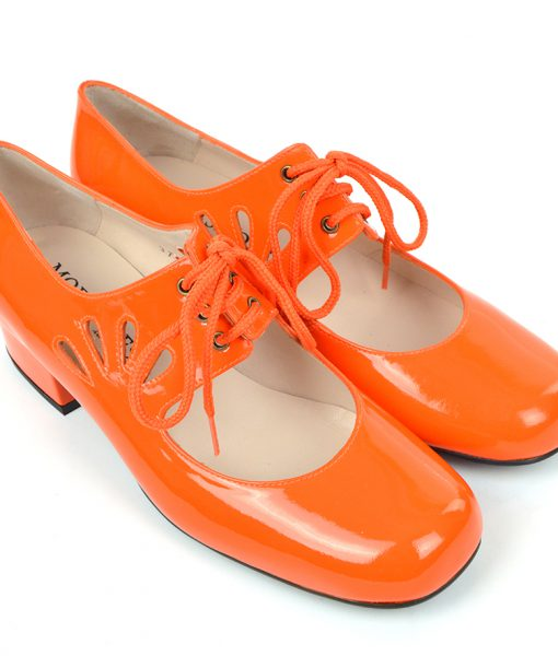 modshoes-ladies-vintage-style-shoes-the-marianne-in-clementine