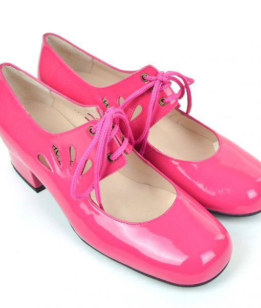 modshoes-ladies-vintage-style-shoes-the-marianne-in-hot-pink