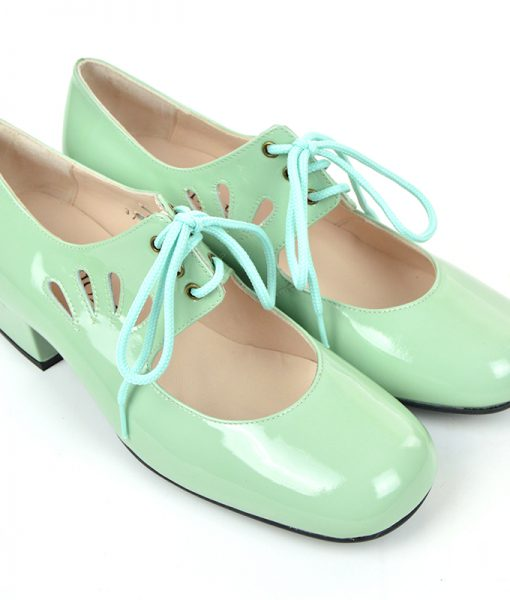 modshoes-ladies-vintage-style-shoes-the-marianne-in-peppermint