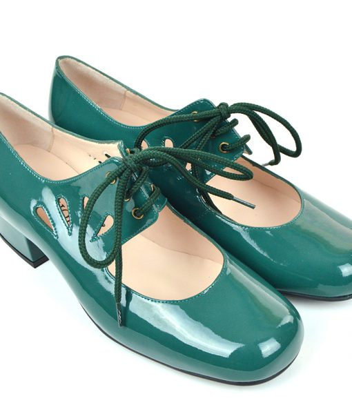 modshoes-ladies-vintage-style-shoes-the-marianne-in-pine