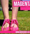 modshoes-magenta-mariannes-02