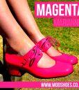 modshoes-magenta-mariannes