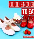 modshoes-mariannes-and-strawberries-04
