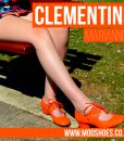 modshoes-mariannes-clementine-01