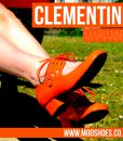 modshoes-mariannes-clementine-02