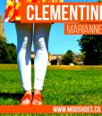 modshoes-mariannes-clementine-03