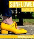 modshoes-sunflower-mariannes-02