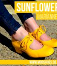 modshoes-sunflower-mariannes