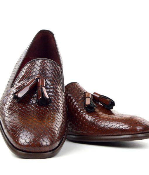 modshoes-the-baxter-cognac-weave-effect-tassel-loafers-03