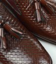 modshoes-the-baxter-cognac-weave-effect-tassel-loafers-05