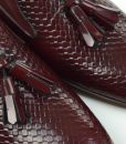 modshoes-the-baxter-oxblood-weave-effect-tassel-loafers-07