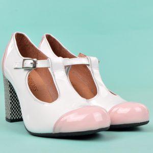 6c3996066fa089 Dustys – Mod Shoes