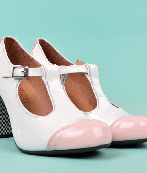 modshoes-the-dusty-white-and-pink-patent-leather-08