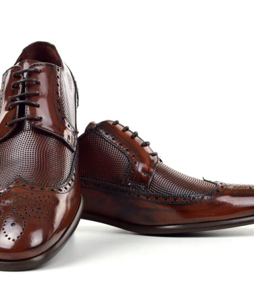 modshoes-the-henry-brown-brogues-02