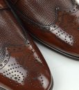 modshoes-the-henry-brown-brogues-06