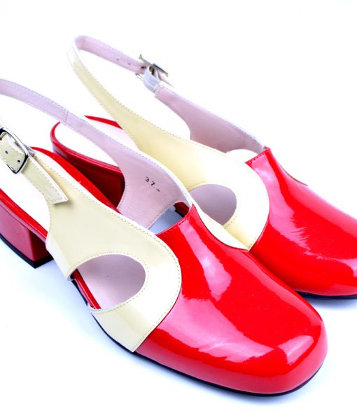 modshoes-the-raquel-60s-70s-slingback-ladies-shoe-red-and-white-02