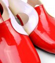 modshoes-the-raquel-60s-70s-slingback-ladies-shoe-red-and-white-03