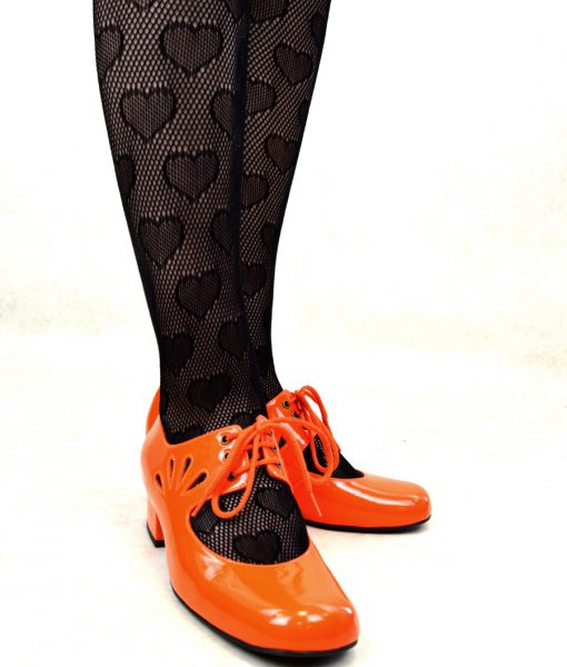 modshoes-black-love-heart-tights-ladies-01