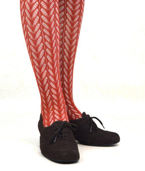 modshoes-burnt-orange-arrow-tights-ladies-02