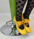 modshoes-flower-pattern-tights-black-ladies-02