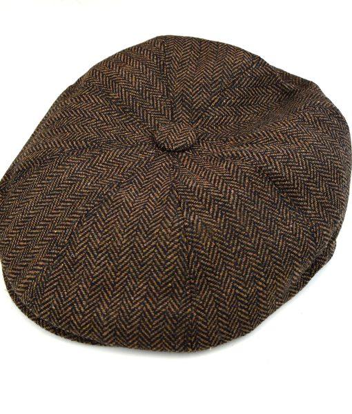 modshoes-brown-peaky-blinders-hat