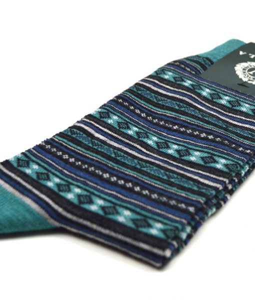 modshoes-mens-sock-turquise-01