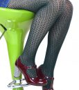 modshoes-ladies-vintage-retro-pattern-tights-pine-01