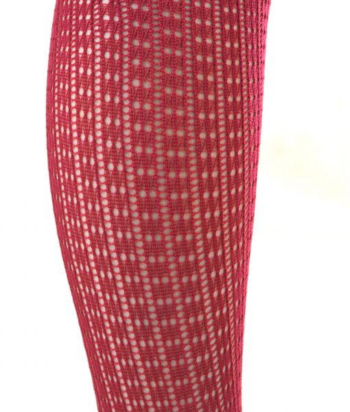 modshoes-ladies-vintage-retro-pattern-tights-ruby-02