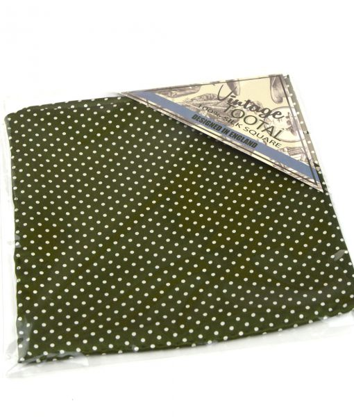 modshoes-mod-pocket-square-green-spotted