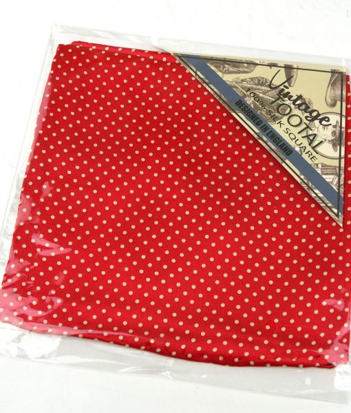 modshoes-mod-pocket-square-red-spotted
