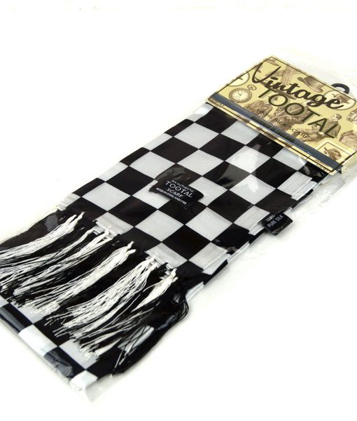 modshoes-mod-scarf-scarves-black-and-white-check-tootal-01