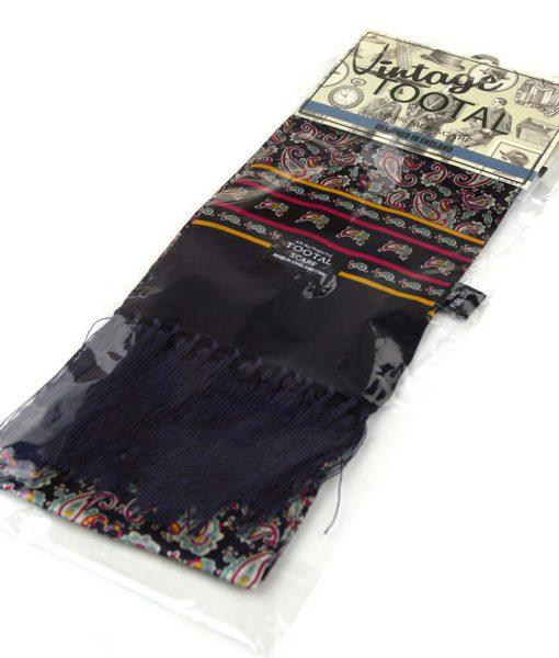 modshoes-mod-scarf-scarves-black-paisley