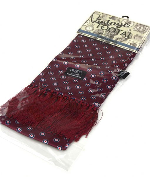 modshoes-mod-scarf-scarves-burgundy-mod-target