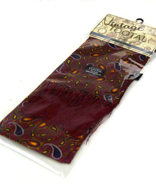 modshoes-mod-scarf-scarves-burgundy-paisley