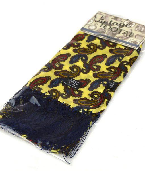 modshoes-mod-scarf-scarves-cream-paisley