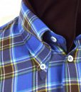 Modshoes-Mod-DNA-Groove-shirt-button-down-blue-02