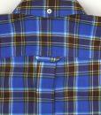 Modshoes-Mod-DNA-Groove-shirt-button-down-blue-07