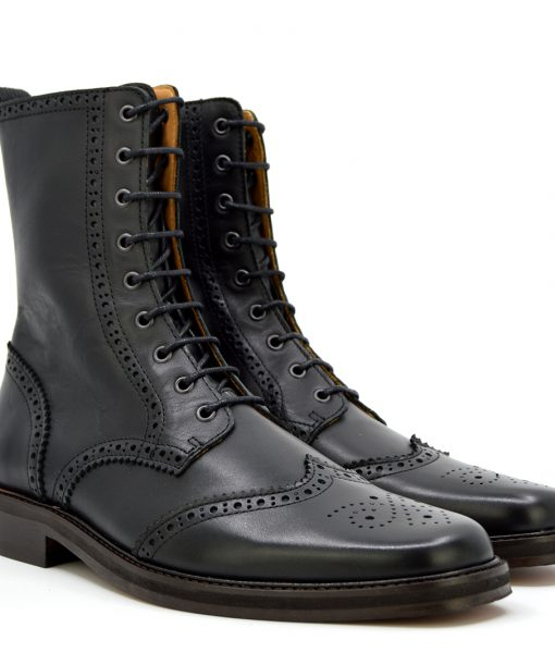 modshoes-big-shot-boots-in-black-brogue-boots-skinhead-hard-mod-05
