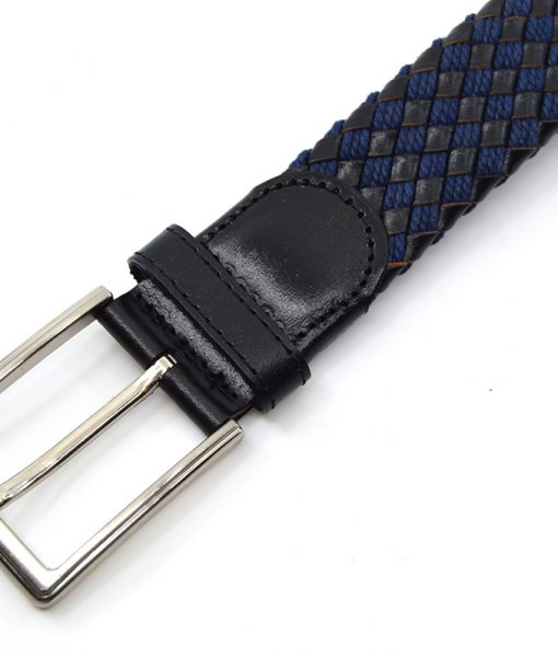modshoes-black-and-blue-checker-belt-mens-retro-vintage-style-02