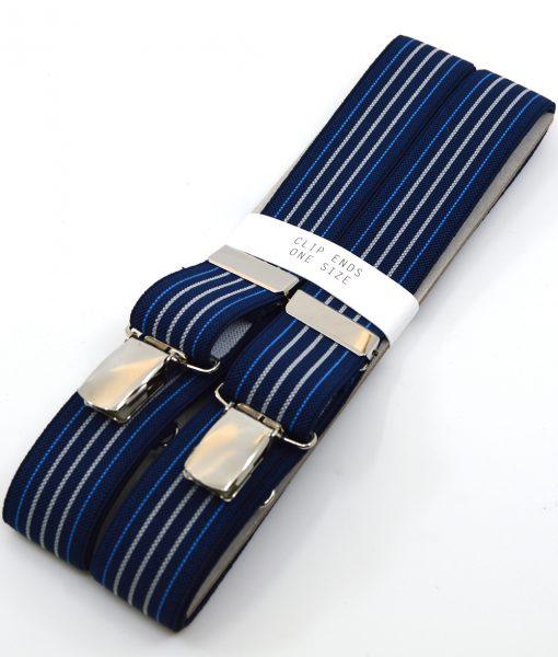 modshoes-blue-striped-vintage-clip-on-braces-02