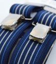 modshoes-blue-striped-vintage-clip-on-braces-03