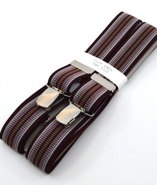 modshoes-burgundy-gray-striped-vintage-clip-on-braces-02
